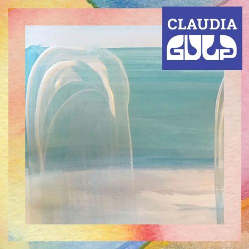 Gulp - Claudia