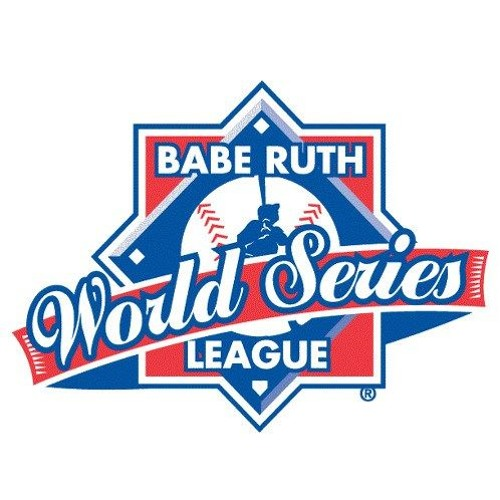 Community Matters - Kim Ecklund Discusses 2018 16-18 Babe Ruth World Series