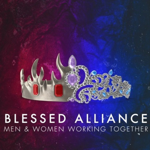 Blessed Alliance: At Work