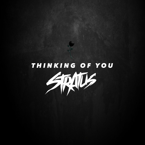 Stratus - Thinking Of You