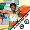 Ep 1209: Irish Athletes Ask Euro Championships To Inspect The Damage, Super 8s, Galway Grow - 9/7/18