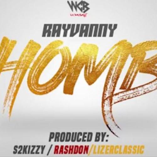 Rayvanny chombo mp3 download