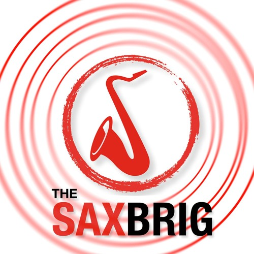 08 Saxbrig Saxophon Podcast - Hear it and Play it! Ohrentraining