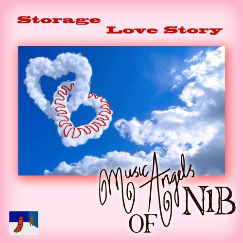 Storage Love Story