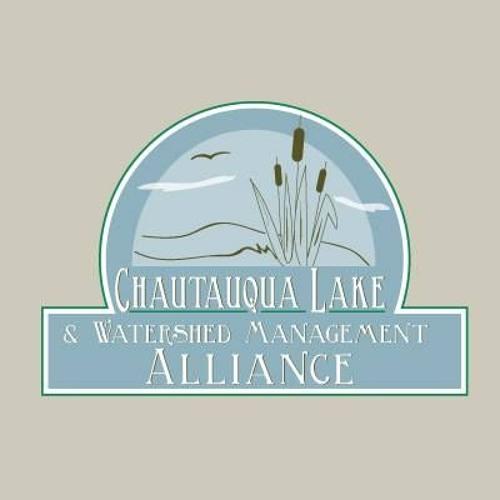 Community Matters - Erin Brickley, Chautauqua Lake and Watershed Management Alliance