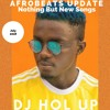 (NEW SONGS)The Afrobeats Update July 2018 Mix Feat Wizkid Kizz Daniel Minz Runtown Dj Tunez