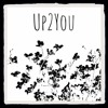 Up2you (Feat. Clymer)