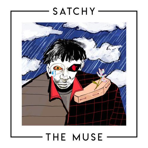Satchy - Comfort