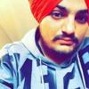 Famous Dhol Remix - sidhu moosewala   Punjabi remix songs 2018