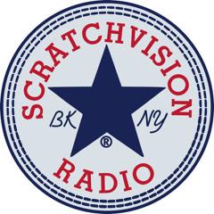 ScratchVision Radio 7/7/2018 - Dj Finesse NYC