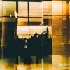 Chill Piano x J Cole Type Beat 'Sundays' | Prod. Infin8