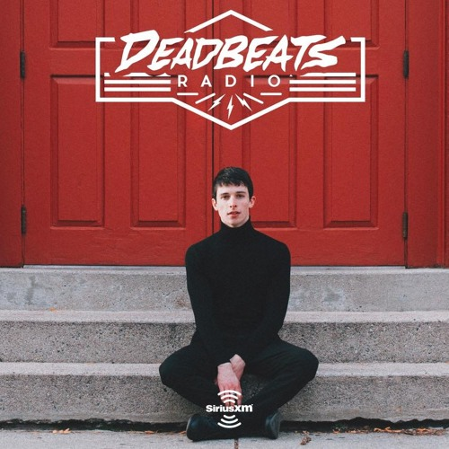 #054 DEADBEATS RADIO with Zeds Dead // Fytch Guestmix