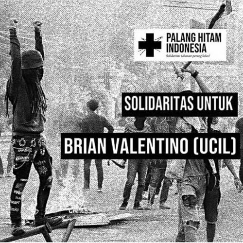 Episode 27: Updates on Anarchist Prisoners in Yogyakarta/Mapuche Resistance/Prison Strike