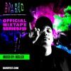 HSMF18 Official Mixtape Series #10: Hekler [Insomniac Mixtape Premiere]