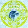 Everybody Dance (Fantasia Remix) - Roger Bonner