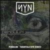 Pendulum - Tarantula (SYN Remix)