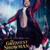 The Greatest Showman - From Now On (MIKE T EDM Remix)