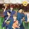 Download Episode 148 - Rokuhoudou Yotsuiro Biyori & Darling in the Franxx #23 Mp3