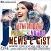 Reekado Banks ft. Duncan Mighty-Bio Bio | www.jowanonline.com