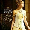 Zhull Ft. Wen D'Jatzky - Love Story (Taylor Swift) DANFAMOR.mp3