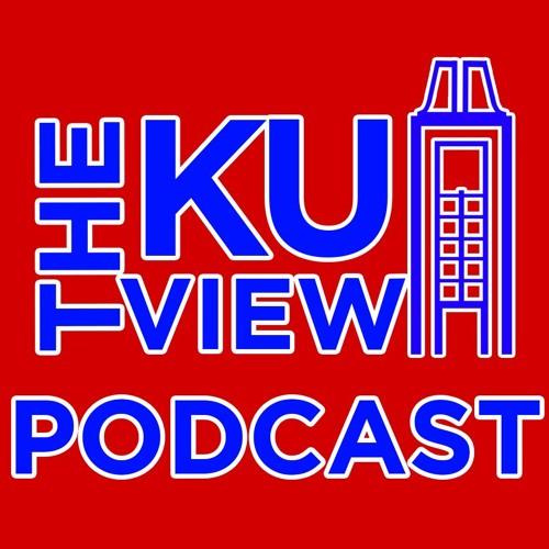 Episode 40 - Vick Returning, Jeff Long Hiring & Summer Football
