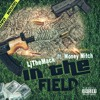 In The Field Ft. Money Mitch (Prod. By HiighMe)