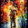 Mortice - Dive in the Rain (Rain of Love) Special Remix