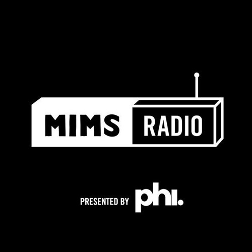 MIMS Radio Season 2 Presented by Phi Centre