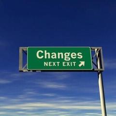 """""""Changes"""" (Prod.N-Soul Beatz)"""
