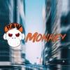 Swedish House Mafia - One (Psy Trance Hard Remix By JEFF) [MONKEY TEMPO]