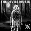 DJ Remedy - The Devils Music Techno Mix (Elek3k Project)(FREE DOWNLOAD)