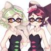 Splatoon - Calamari Inkantation (Remix/Vocal cover)