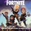 "Murda Beatz Feat. Yung Bans, Ski Mask The Slump God & Lil Yachty - ""Fortnite"""