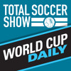 World Cup Semi-Final Previews: France v Belgium and England v Croatia