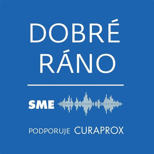 Utorok, 10. 7. 2018: Schránková chobotnica smeruje ku Kočnerovi