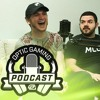 Drake, LeBron, and the Best Rappers! | OpTic Podcast Ep 58