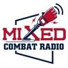 🔊UFC 226 Review🔥Daniel Cormier vs Brock Lesnar SUPER-FIGHT👀Pacquiao vs Matthysse On ESPN+😬