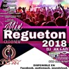 MIX OLD And NEW  REGUETON 2018 JULIO BY DjJulian Brooklyn NY (1)