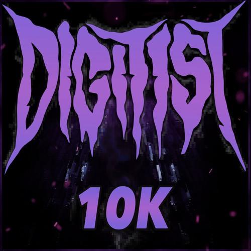 Digitist - 10K SC 2018 [EP]