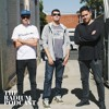 The Radium Podcast EP19! With Brian Gaffey