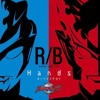 Ultraman RB Opening Theme - Hands (TV Size)