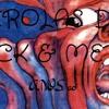 PEROLAS ANOS 60 - EP1