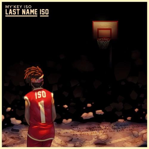 Last Name Iso