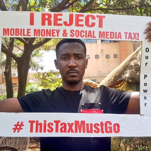 Bob Koigi: The folly of Uganda's social media tax