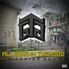 All Good In The Hood Ft Mozzy