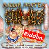 RIDDIM FIGHTER