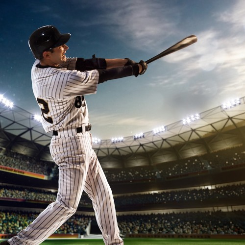 HITTING A HOMERUN IN REAL ESTATE WITH THE RIGHT FINANCING AND PROPERTY MANAGEMENT