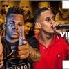 MC Kitinho E MC 7Bello - To De Pau Durão ( ReleBeat)