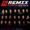 Dalinda ( Alex Mica ) 2018 BB [ L3 Remix Album Vol.2 ] ( fadhill L3 Remix )