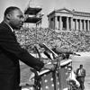 7-10 Bicentennial Minute - Martin Luther King Jr.